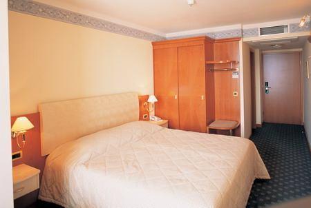 Hotel Zvonimir****