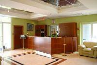 Hotel Tamaris***