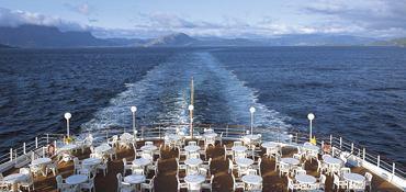 Krstarenja po Vašoj mjeri
