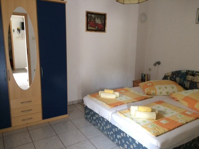Igen 47<br>FROM 184,20&#8364;/7 DAYS/2 PERSONS