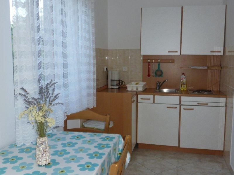 Igen 88<br>FROM 233,20&#8364;/2 PERSONS/7 DAYS