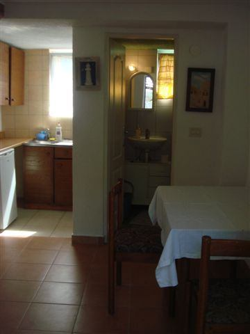 Igen 84<br>FROM 184,20€/2 PERSONS/7 DAYS