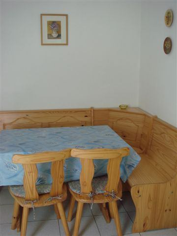Igen 96 BATOMALJ<br>4-5 persons<br>2000m from the sea