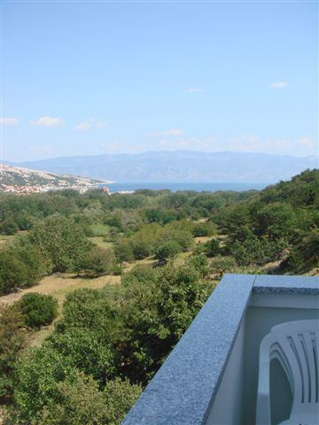 Igen 97 BATOMALJ<br>4-5 persons<br>2000m from the sea
