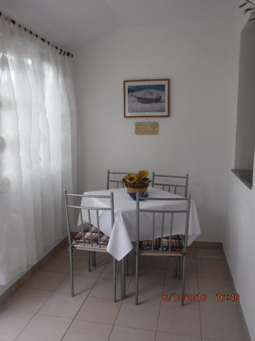 Igen 66<br>FROM 184,20&#8364;/2 PERSONS/7 DAYS