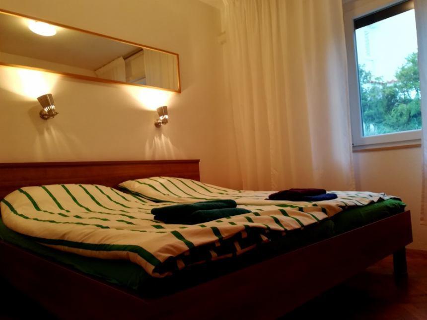 Apartment Jessica Town Krk<br>