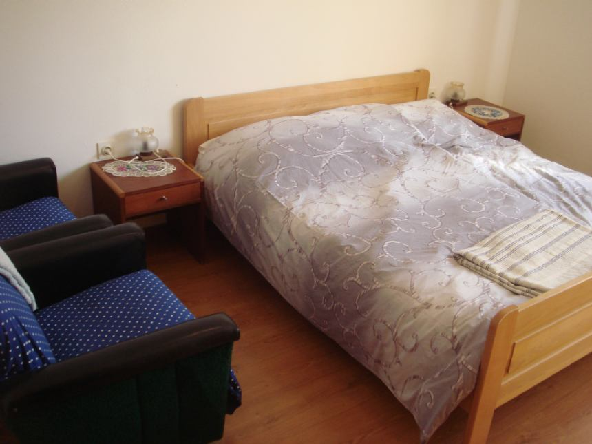 Igen 57<br>FROM 184,20&#8364;/7 DAYS/2 PERSONS