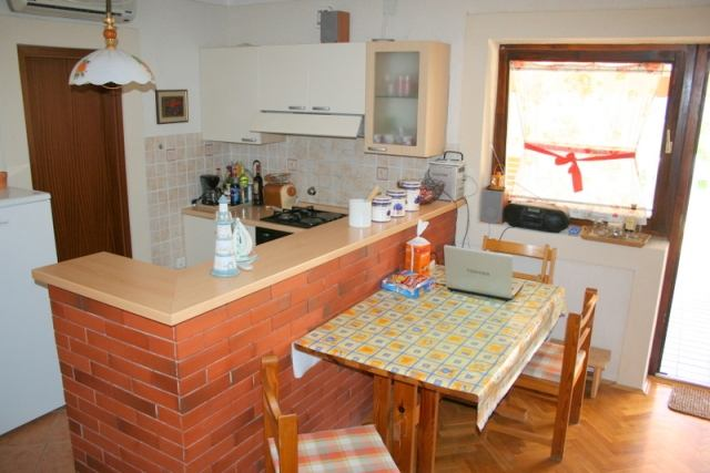 Igen 18<br>FROM 163,20€/2 PERSONS/7 DAYS