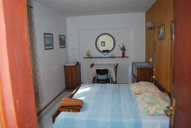 Igen 37<br>FROM 184,20&#8364;/7 DAYS/2 PERSONS