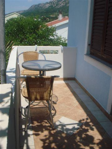 Igen 56<br>FROM 156,20&#8364;/7 DAYS/2 PERSONS