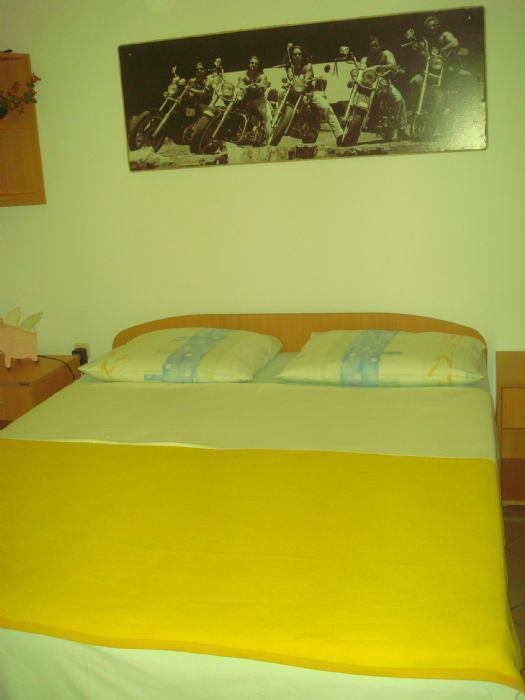Igen 29<br>FROM 233,20&#8364;/2 PERSONS/7 DAYS
