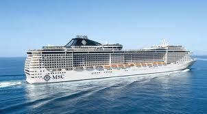 Brod Divina