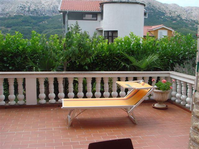 Igen 31<br>FROM 163,20&#8364;/2 PERSONS/7 DAYS