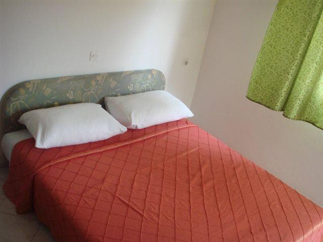 Igen 32<br>FROM 233,20&#8364;/2 PERSONS/7 DAYS