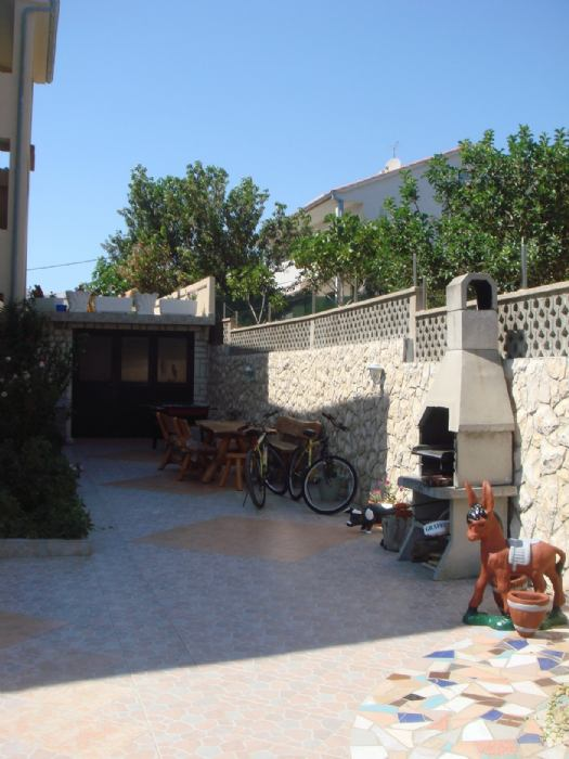Igen 34<br>FROM 233,20&#8364;/2 PERSONS/7 DAYS