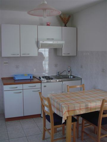 Igen 43<br>FROM 233,20&#8364;/2 PERSONS/7 DAYS