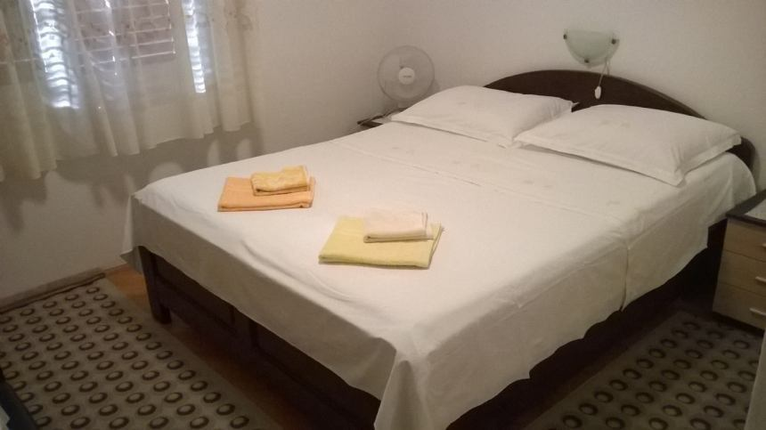 Igen 09<br>FROM 177,20€/2 PERSONS/7 DAYS