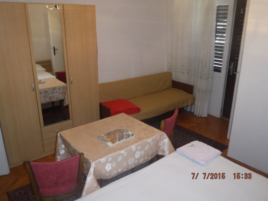 Igen 07<br>FROM 177,20€/2 PERSONS/7 DAYS