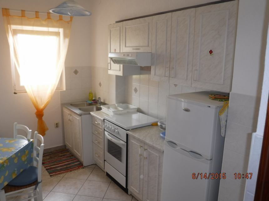 Apartments Bruno