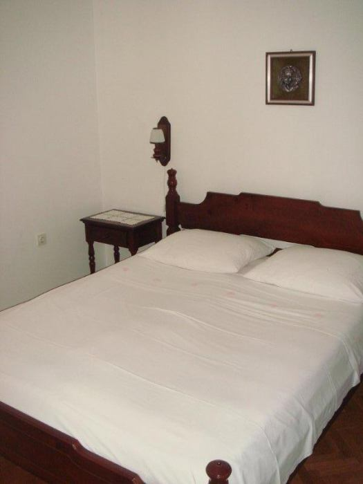 Igen 61<br>FROM 219,20€/2 PERSONS/7 DAYS