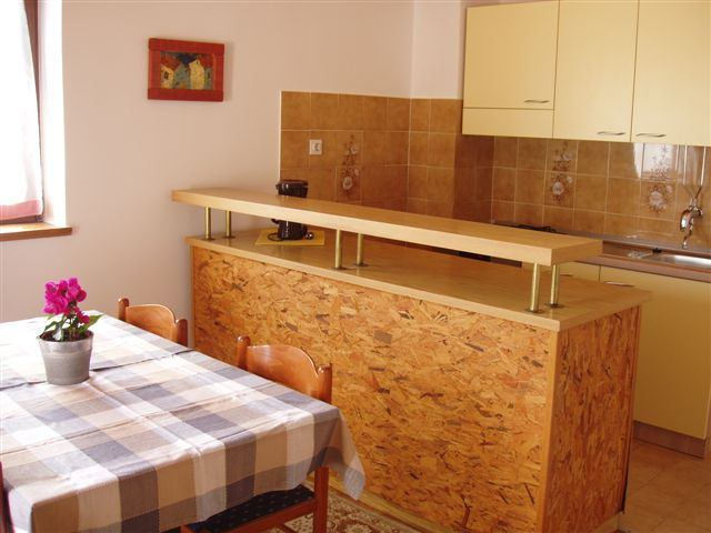 Igen 39<br>4 PERSONS/7 DAYS/FROM 291,40€